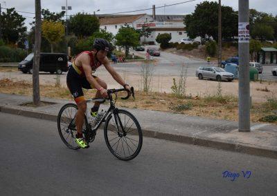 Janda y Sierra Olimpico bici (18)