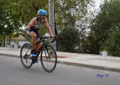 Janda y Sierra Olimpico bici (180)