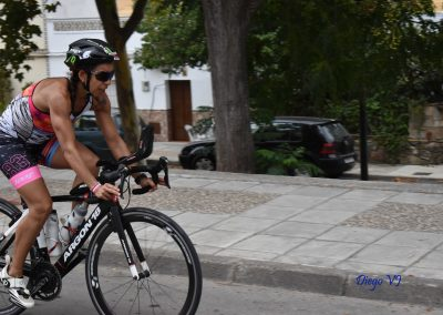 Janda y Sierra Olimpico bici (19)