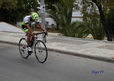 Janda y Sierra Olimpico bici (2)