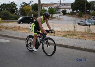 Janda y Sierra Olimpico bici (20)
