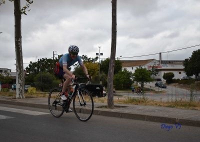 Janda y Sierra Olimpico bici (21)