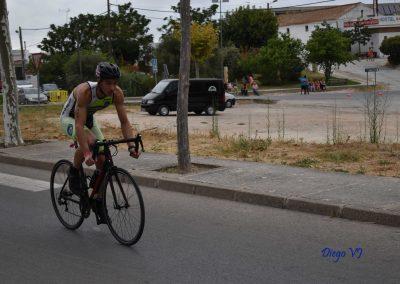 Janda y Sierra Olimpico bici (22)