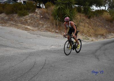 Janda y Sierra Olimpico bici (23)