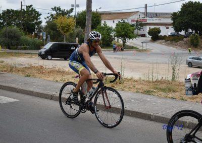 Janda y Sierra Olimpico bici (24)