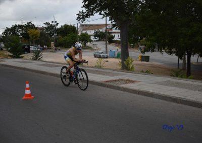 Janda y Sierra Olimpico bici (25)