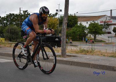 Janda y Sierra Olimpico bici (26)
