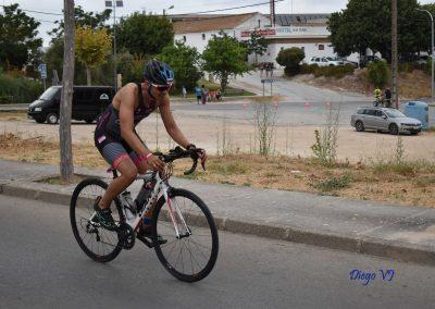 Janda y Sierra Olimpico bici (27)