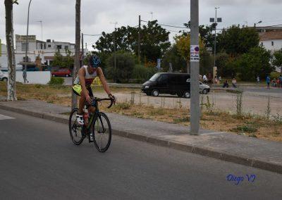 Janda y Sierra Olimpico bici (28)