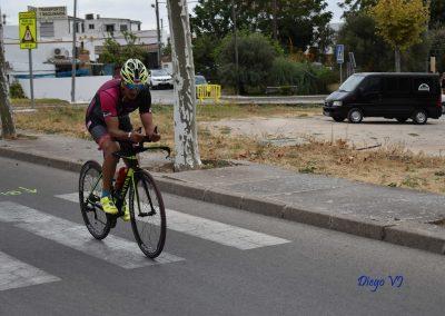 Janda y Sierra Olimpico bici (29)