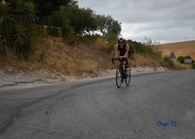 Janda y Sierra Olimpico bici (3)