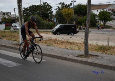 Janda y Sierra Olimpico bici (30)