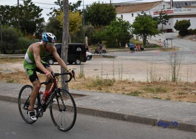 Janda y Sierra Olimpico bici (31)