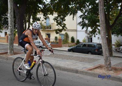 Janda y Sierra Olimpico bici (32)