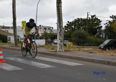 Janda y Sierra Olimpico bici (33)
