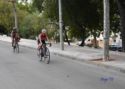 Janda y Sierra Olimpico bici (34)