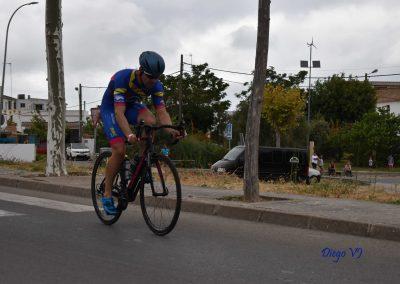 Janda y Sierra Olimpico bici (35)