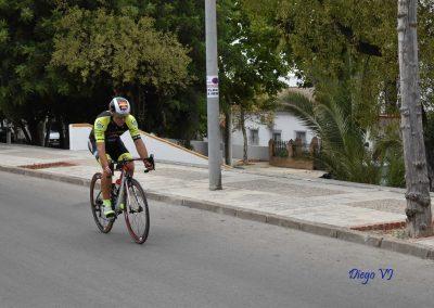 Janda y Sierra Olimpico bici (36)