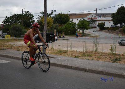 Janda y Sierra Olimpico bici (37)