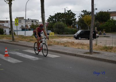 Janda y Sierra Olimpico bici (38)