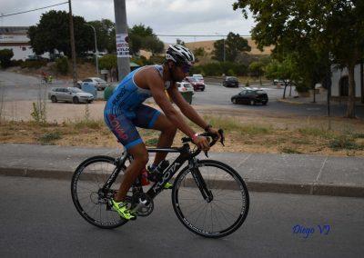 Janda y Sierra Olimpico bici (4)