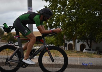 Janda y Sierra Olimpico bici (40)