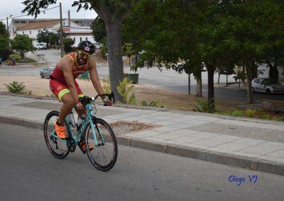 Janda y Sierra Olimpico bici (41)