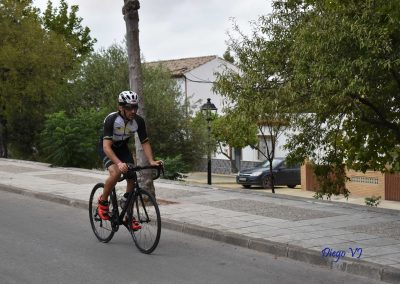 Janda y Sierra Olimpico bici (42)