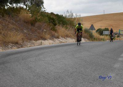 Janda y Sierra Olimpico bici (43)