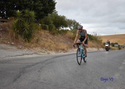 Janda y Sierra Olimpico bici (44)