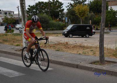 Janda y Sierra Olimpico bici (45)