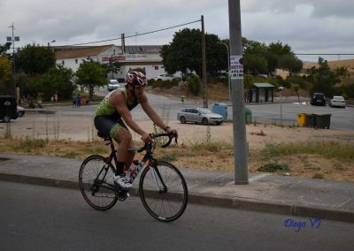 Janda y Sierra Olimpico bici (46)