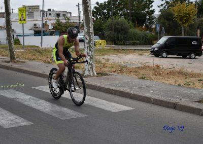 Janda y Sierra Olimpico bici (47)