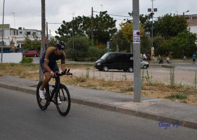 Janda y Sierra Olimpico bici (48)