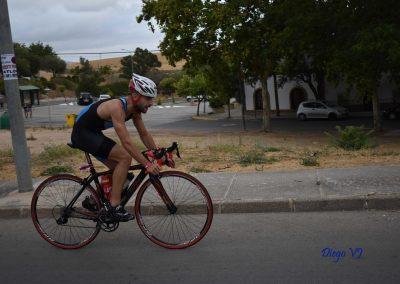 Janda y Sierra Olimpico bici (49)