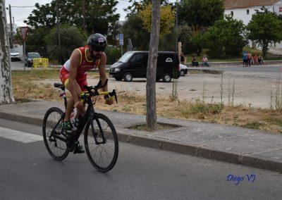 Janda y Sierra Olimpico bici (5)