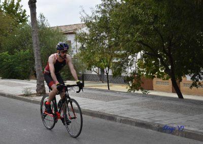Janda y Sierra Olimpico bici (50)