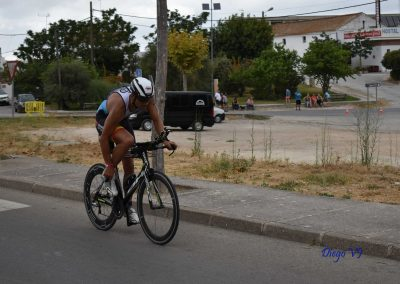 Janda y Sierra Olimpico bici (51)