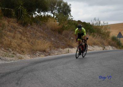 Janda y Sierra Olimpico bici (52)