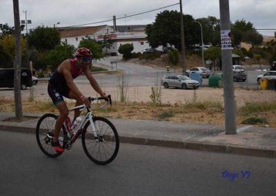 Janda y Sierra Olimpico bici (53)
