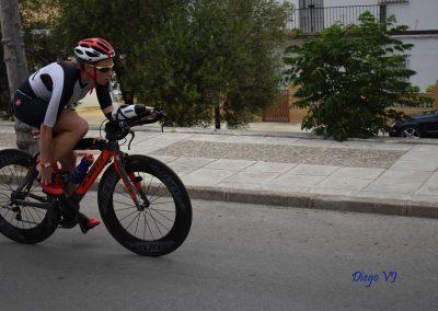 Janda y Sierra Olimpico bici (54)