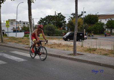 Janda y Sierra Olimpico bici (55)