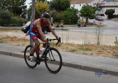 Janda y Sierra Olimpico bici (56)