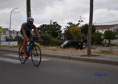 Janda y Sierra Olimpico bici (57)