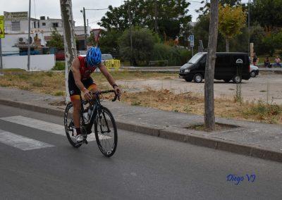 Janda y Sierra Olimpico bici (58)