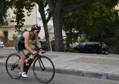 Janda y Sierra Olimpico bici (59)