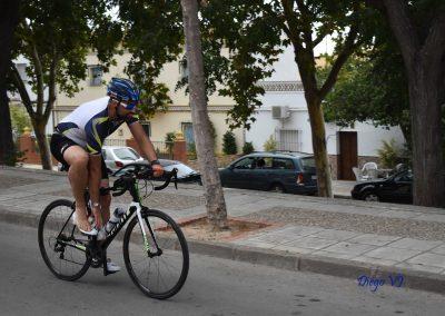 Janda y Sierra Olimpico bici (6)