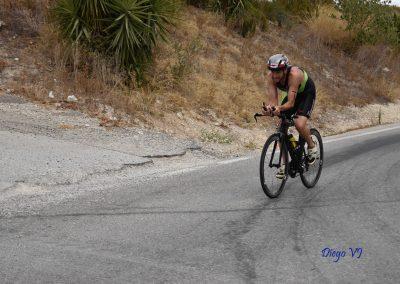 Janda y Sierra Olimpico bici (61)