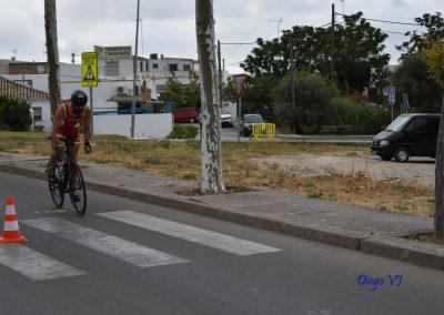Janda y Sierra Olimpico bici (62)