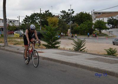 Janda y Sierra Olimpico bici (63)